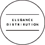 elegance-distribution.png