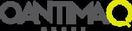 logo_quantima.png