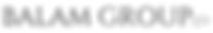 LogoBG.png