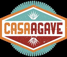 Casa-Agava-Logo.png