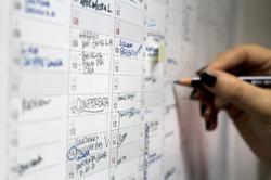 timeplanner