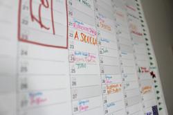 timeplanner 5