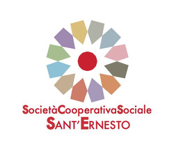 logo_coopSE.jpg