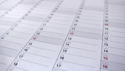 timeplanner 4