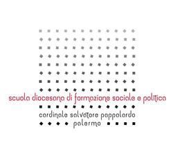 ScuolaPol-logo.jpg