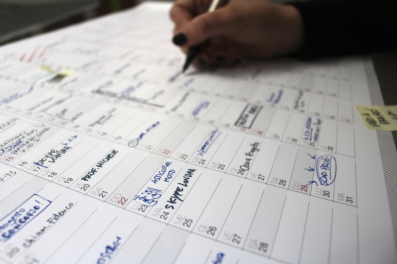 timeplanner 3