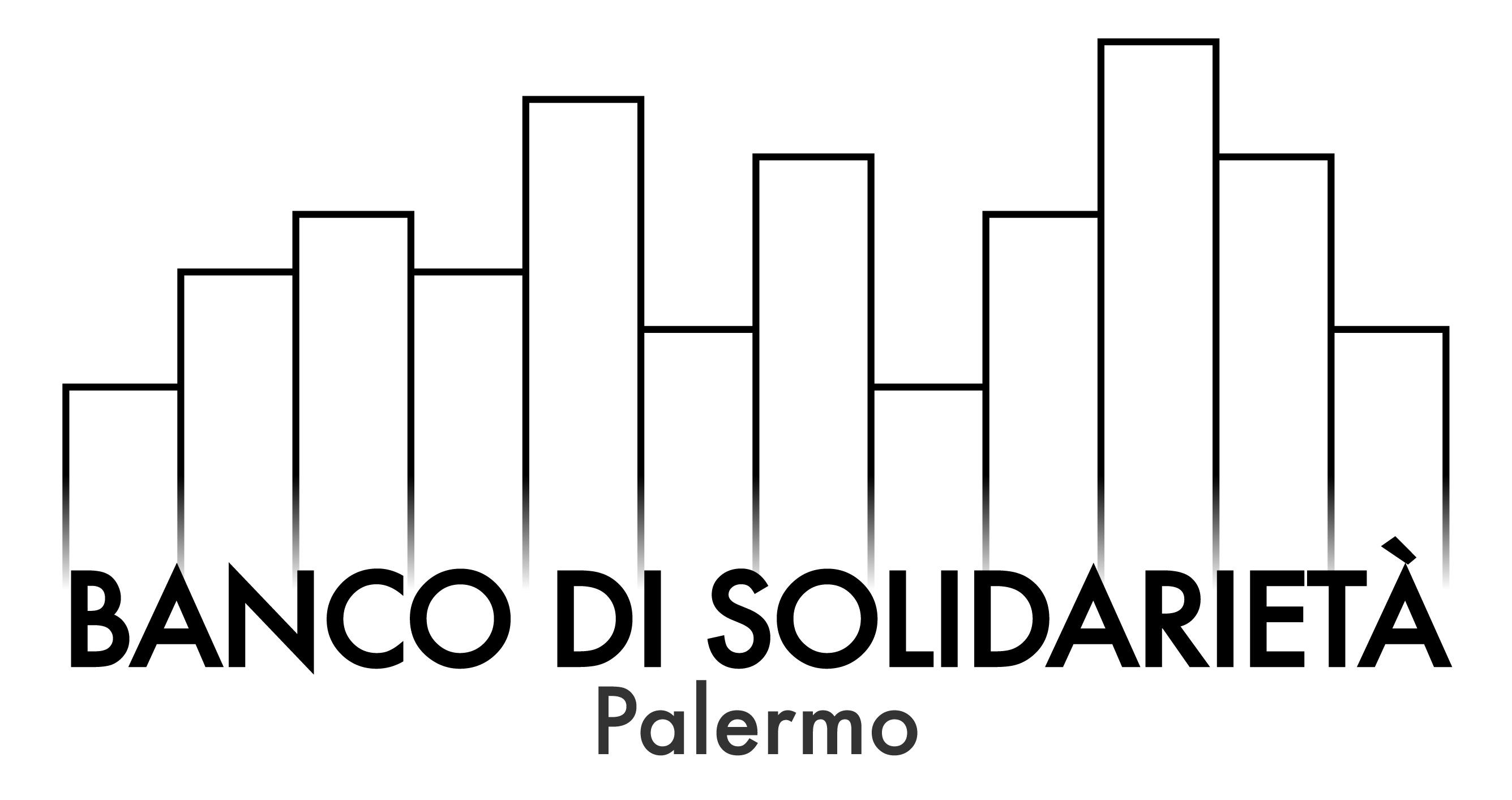 logoBDSpaBN-01.jpg