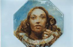 Siculiana Sant'Agata