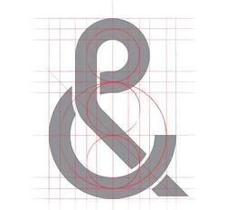 andpersand.jpg