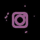 instagram kurly kit.png