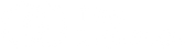 Logo_V3_reversed.png