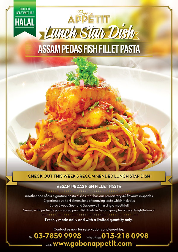 StarDish_Lunch_ASSAM PEDAS PASTA_Ver2_WH