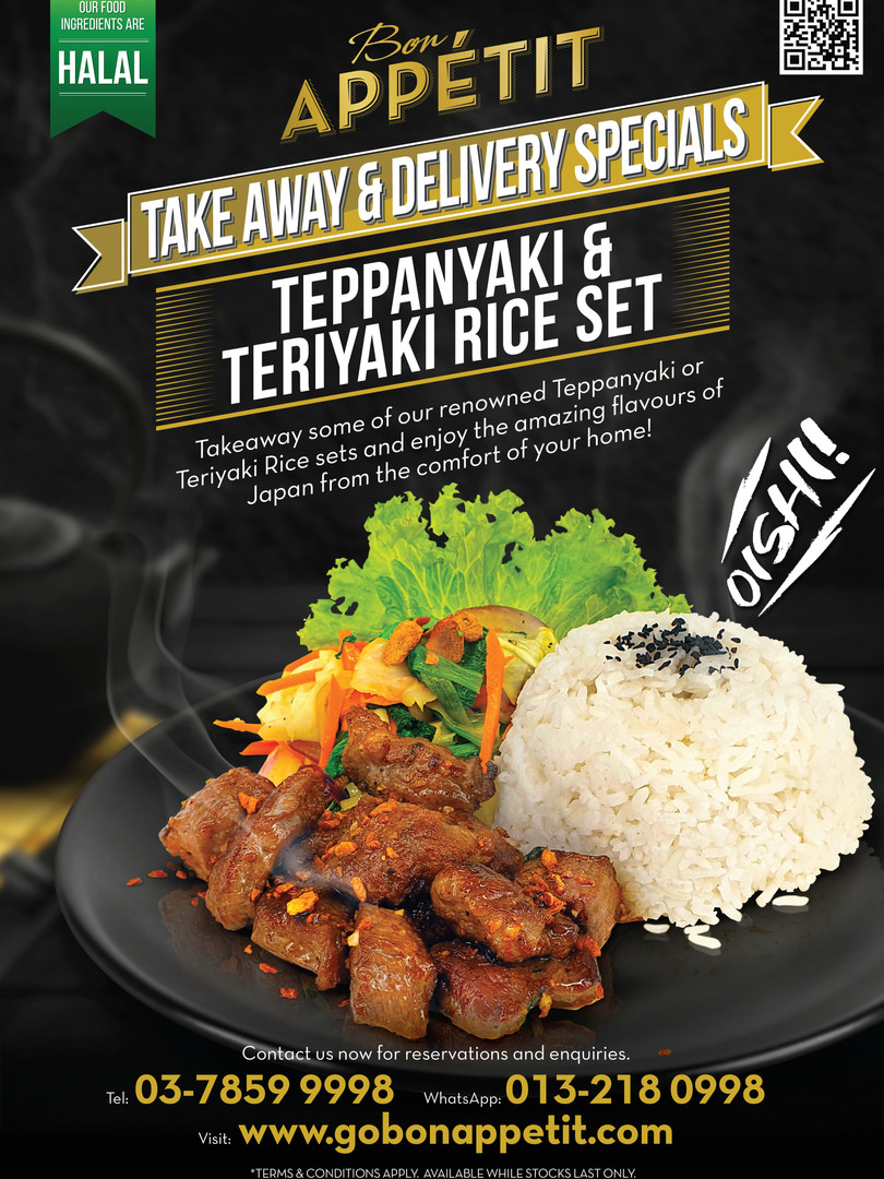 Take Away and Delivery Specials-01.jpg