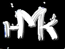 HMK Signature White Ereaser grad copy.pn