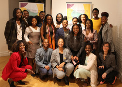 In conversation with Aaliyah Lawal, Black Females in Architecture (BFA)