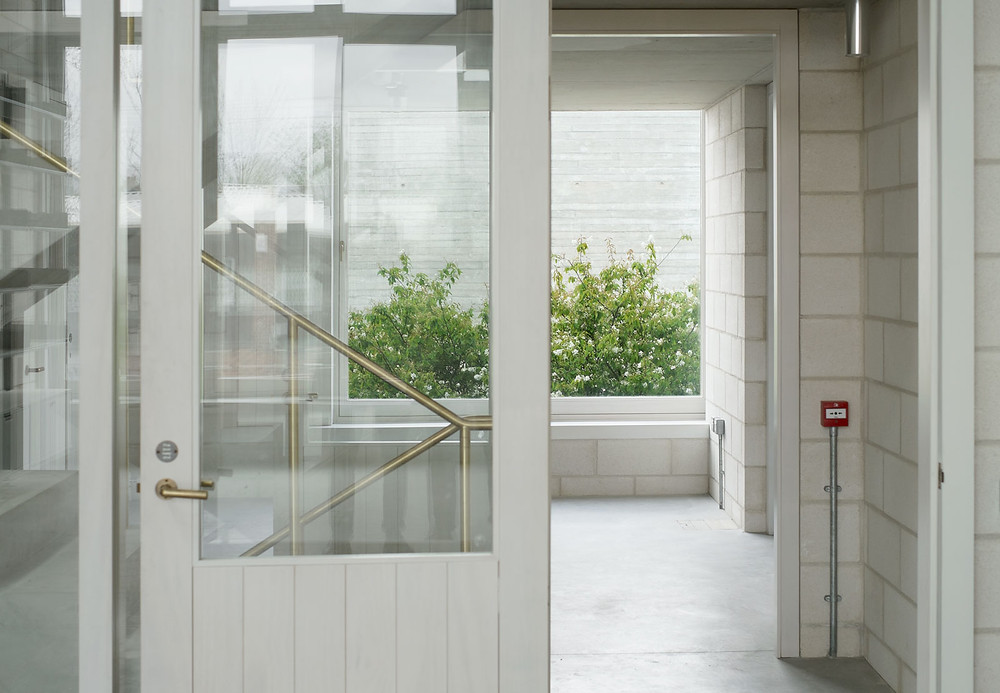 Image Credit: 6A Architects http://www.6a.co.uk/projects/selected/photography-studio-for-juergen-teller