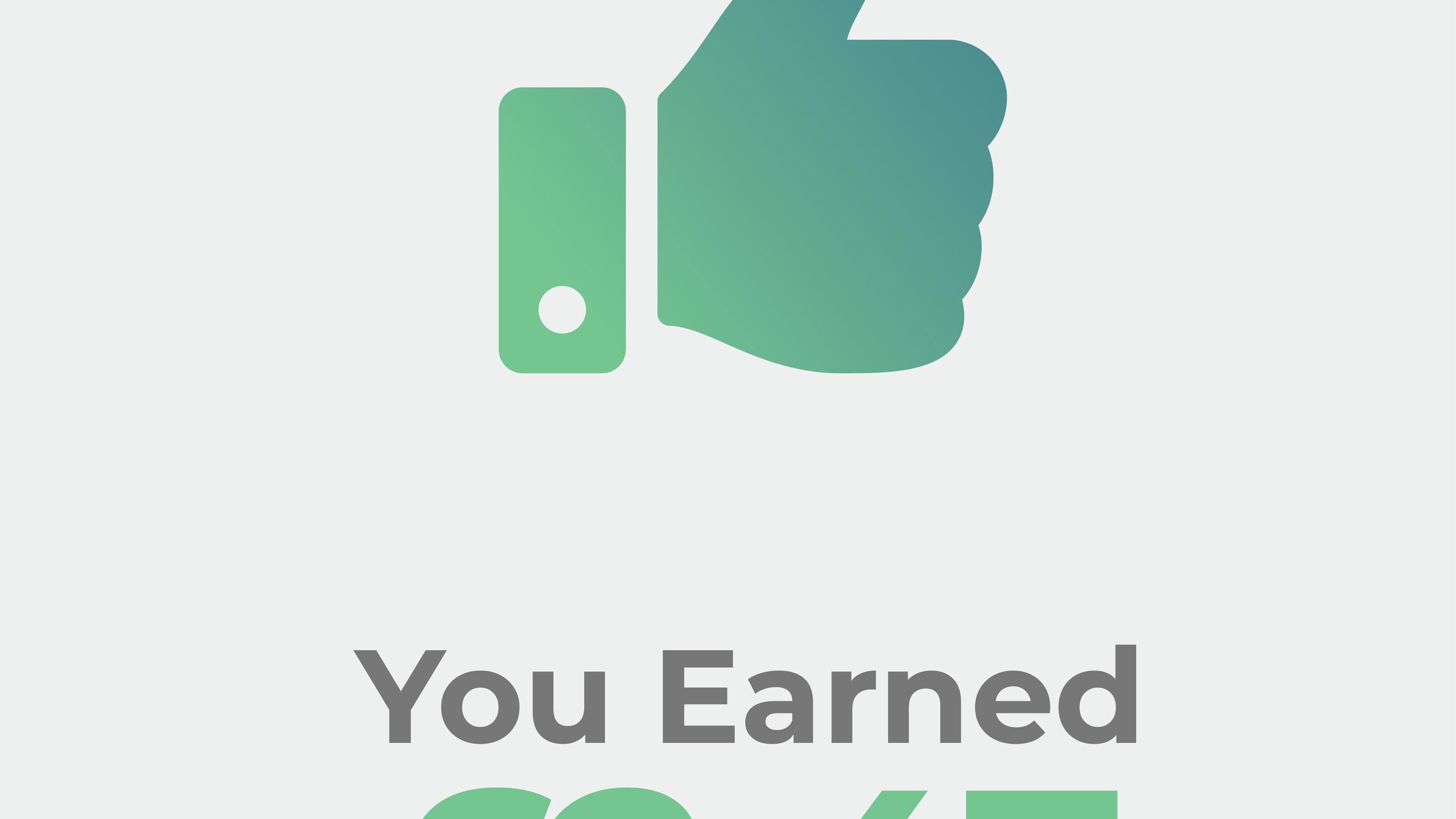 11 - Rewards Page