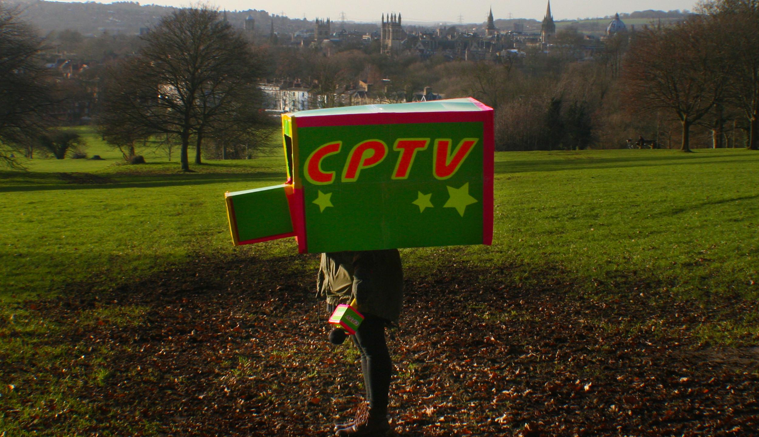 CPTV2s