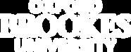 brookes_logo_white.png