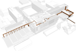 OSA REVIEW: Design Engine Architects, OxArch Resilience Lecture
