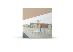 Nouakchott Guide to Resilience by DS3
