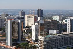 NFTS - Brasilia