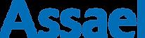 Assael logo