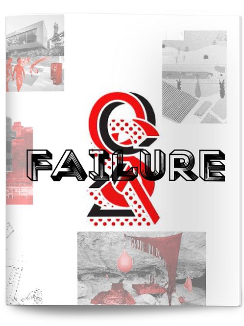 OSA Issue 2 - Failure