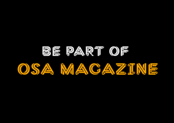 Join the OSA