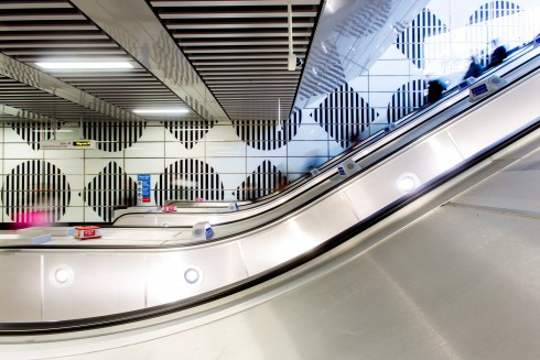 (C) Crossrail