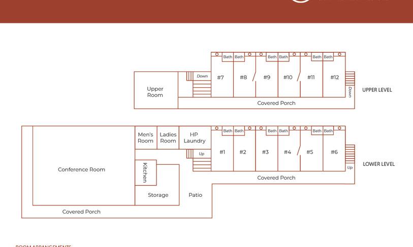 LL_Floor Plans (Web).jpg