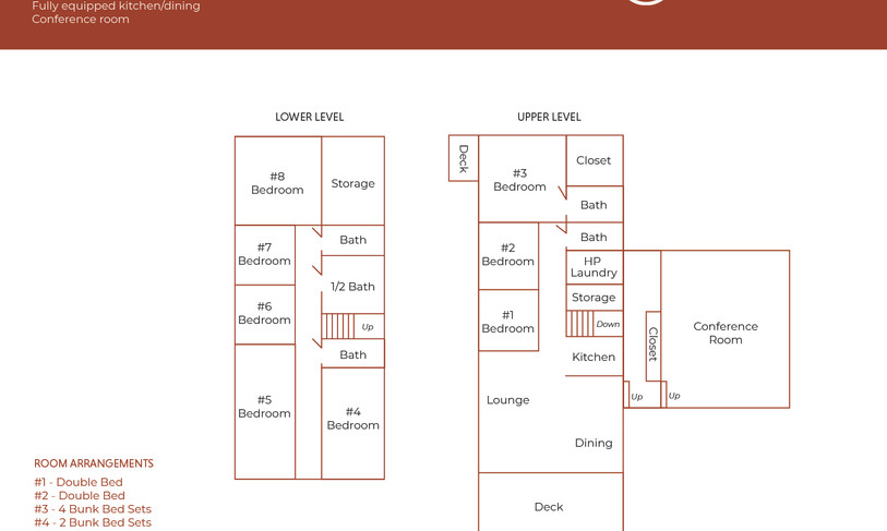 PP_Floor Plans (Web).jpg