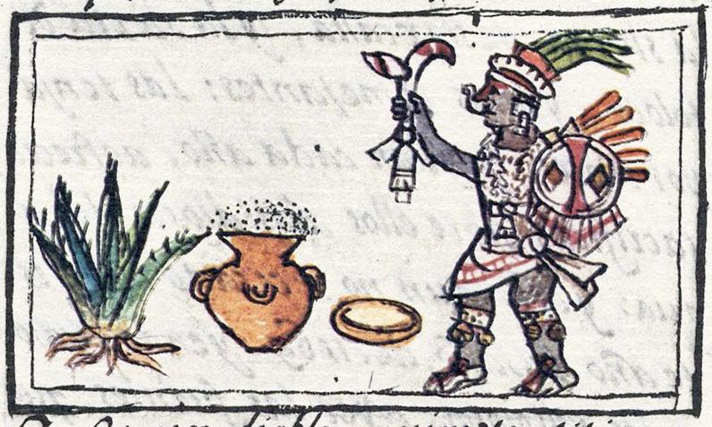 Aztec Pulque 3 tr.jpg