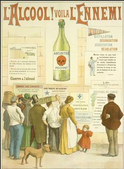 Anti-absinthe poster 2 tr.jpg