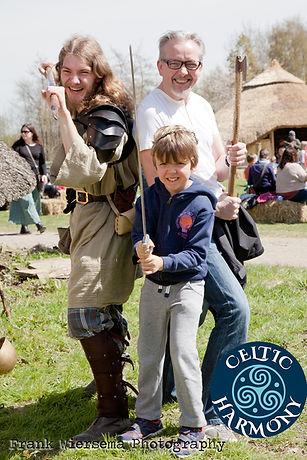 Celtic Harmony Camp x7.jpg