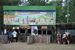 Celtic Festival-Languidic.JPG