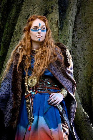 Boudica Project-Ricketts 4.jpg