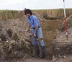 MD Excavation England 1977crbrvb.jpg
