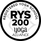 Pure Motion Yoga, Zonolite Road, yoga, beginner, vinyasa, yin, flow, atlanta, morningside, virginia highlands, emory, private lesson, yoga teacher training, ryt 200, vira bhava