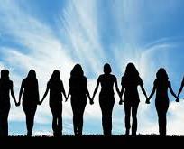 groupe-de-femmes.jpg