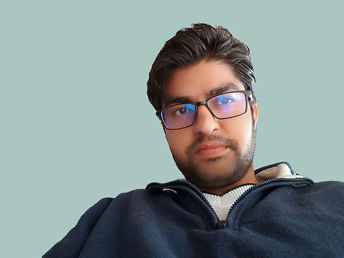 IMG20210124134944_edited.jpg