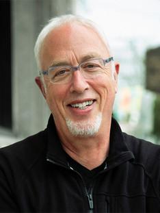Mark Sylvester