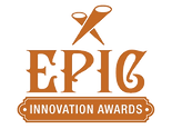 InnovationAwards_logo_edited.png