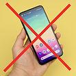 No Phone.jpg