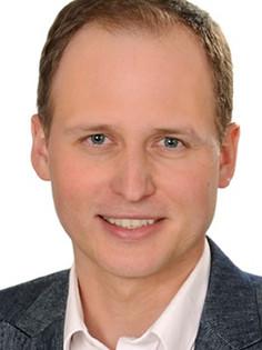 Florian Selch
