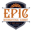International Summit Logo_Final_edited.p