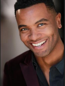 Demetrius Butler