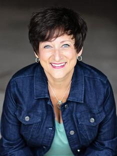 Susan Newhouse