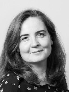 Dorte Neilsen