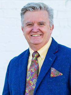 Johnny Wells